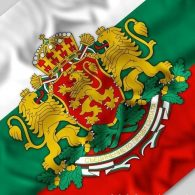 INDEPENDENCE DAY BULGARIA!